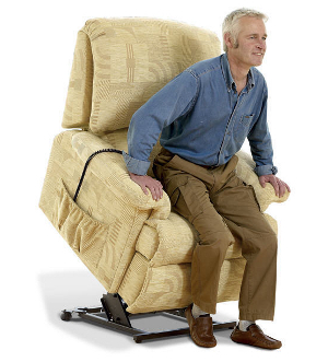 mobility_rise_and_recline_chair_sales.jpg